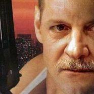 Dragnea gyilkosainak hírére beindult a mémgyár
