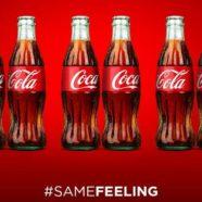 Mi lesz így a világgal? A Netflix és a Coca-Cola is állást foglalt a referendum kapcsán