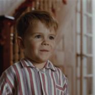 Elton Johnnal kezdődik a karácsony