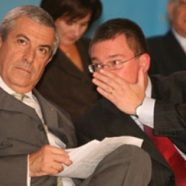 Öveket becsatolni, alámerülünk a román politikai összeesküvés-elméletek magyarokat érintő részleteibe