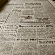 Így hangoznának az ismert gyerekdalok és mondókák, ha újsághirdetések lennének