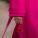 Válj meg ingóságaidtól! Ötcentis minitáskát dobott piacra egy francia divattervező
