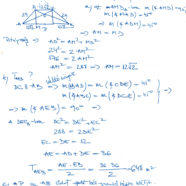 Megpróbáltam nulla felkészültséggel megoldani a nyolcadikosok matektételét, a vége már fájt