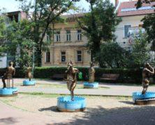 Éljen a szomszéd kecskéje, már Kolozsváron is!