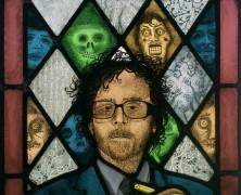 Miért olyan sötét Tim Burton filmművészeti alkotásainak hangulata? Elemzés