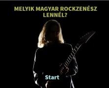 """Itt a """"nagy"""" rocksztár/popdíva-teszt: úgyis Nagy Feró vagy Lovasi leszel"""