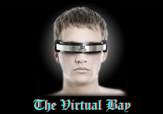 virtualbay