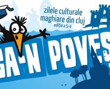 Ozoseppel nyomatják a románoknak a Kolozsvári Magyar Napokat