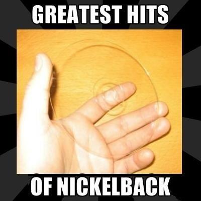 nickleback2