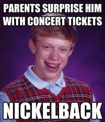 nickleback6