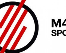 Így nézhető Romániában az M4 Sport