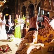 Egy besztercei fotós esküvői képe a világ legjobbjai között