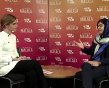 Malala és a feminizmus