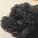 Szóbeli megrovást kapott a kutyaellenes buszsofőr