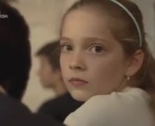 Ha még nem láttad az Oscar-díjas magyar rövidfilmet, mutatunk pár helyet, ahol megnézheted