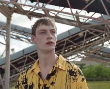 Kolozsvári modell népszerűsíti most a Zarát