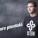 Zseniális: elrappeli a román érettségi tételeket egy tizenkettedikes rapper