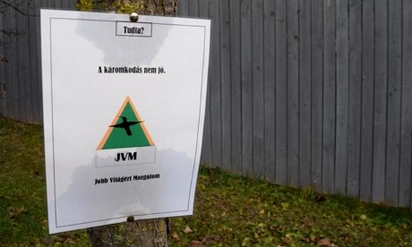 JVM plakát1