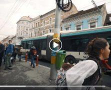 Ismerd meg Lillát! Kedves kis videóval kampányolnak a néprajz szak mellett