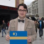 Pénteki pirítós – Dedikácie szpecsiálö pentru Dan Tănasă
