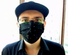 Folyton bepárásodott a szemüvegem a maszkviselés miatt, de találtam egy biztosnak tűnő módszert ellene