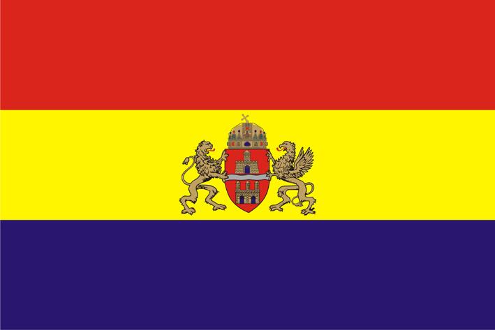 Ma van a Román Zászló Napja. Küldj nekünk képet olyan ...