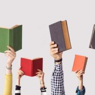 Könyvnap: mit olvas a Transindex?