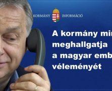 Mémcunamit váltott ki a magyar kormány lehallgatási botránya: összegyűjtöttük a legviccesebbeket